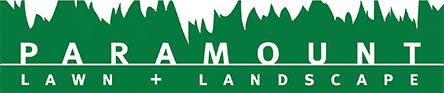Landscape Design and Installation Cincinnati